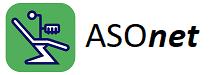 Asonet