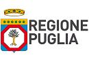 regione_puglia-590x295